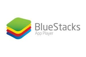Download BlueStacks App Player