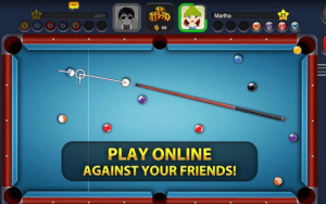 Free Games to Play Online