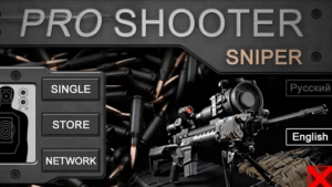 Best Shooting Games for Android 2016