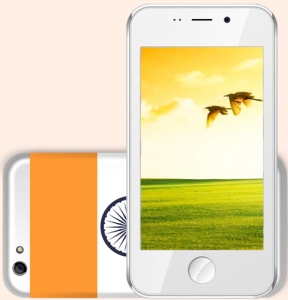 freedom 251 refunds
