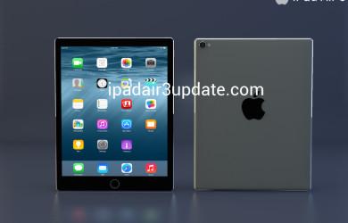 iPad Air 3 Price