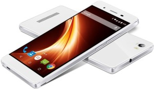 lava-p7 specifications and price